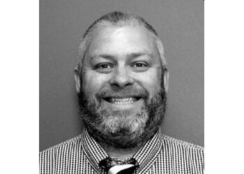 Gilbert real estate lawyer Kevin Harper - HARPER LAW PLC