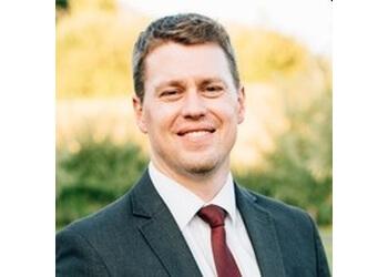 Scottsdale patent attorney Kevin Hawkes - Adam R. Stephenson, LTD