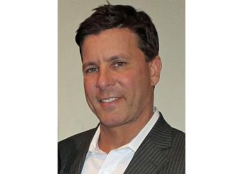 Washington social security disability lawyer Kevin I. Goldberg