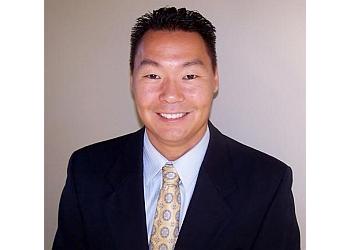 Kent estate planning lawyer Kevin J. Copp