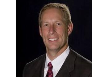 Huntington Beach pediatric optometrist Kevin J. Germundsen, OD - BEACHSIDE OPTOMETRY