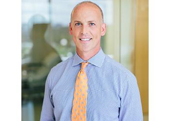 Minneapolis orthopedic Kevin J Mullaney, MD