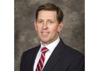 Cincinnati orthopedic Kevin J. Shaw, MD
