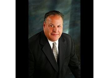 Reno bankruptcy lawyer Kevin J. Szotkowski, Esq.