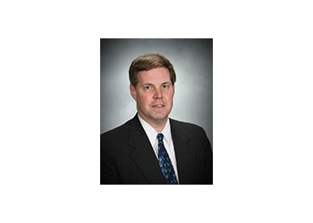 Sioux Falls cardiologist Kevin J. Vaska, MD