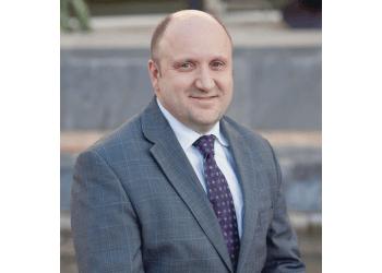 Gilbert divorce lawyer Kevin Jensen - Jensen Family Law