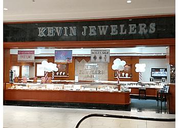 Pomona jewelry Kevin Jewelers