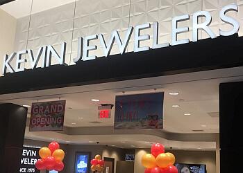 Riverside jewelry Kevin Jewelers