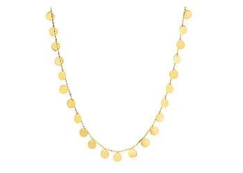 San Bernardino jewelry Kevin Jewelers