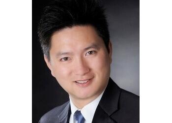 Pasadena pain management doctor Kevin K. Li, MD