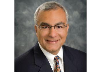 Topeka urologist Kevin K. Nasseri, MD