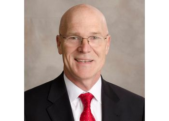 Waterbury cardiologist Kevin Kett, MD