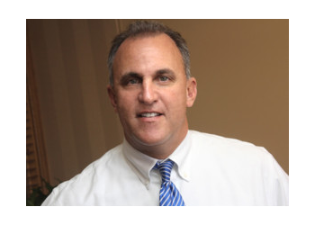 Worcester employment lawyer Kevin Kinne