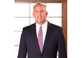 Worcester employment lawyer Kevin Kinne - MA EMPLOYMENT LAWYERS