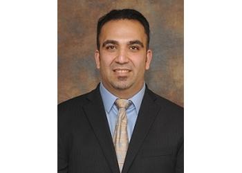 Palmdale pain management doctor Kevin Kohan, DO, QME