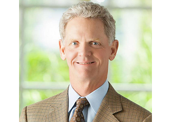 Omaha orthopedic Kevin L Garvin, MD - Orthopaedics at Lauritzen Outpatient Center