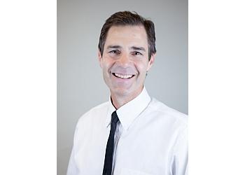 Reno dermatologist Kevin L. Kiene, MD
