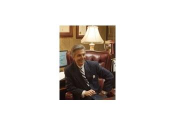Albany divorce lawyer Kevin L. O'Brien
