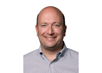 Seattle real estate agent Kevin Lisota