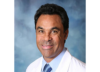 Miami cardiologist Kevin M Coy, MD - MIAMI INTERNATIONAL CARDIOLOGY CONSULTANTS