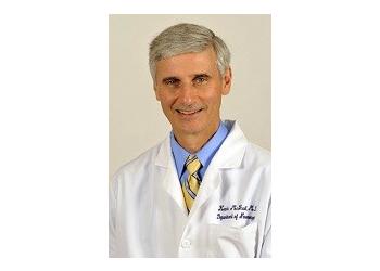 Washington neurosurgeon Kevin Michael McGrail, MD, FAANS, FACS