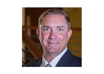 Carrollton podiatrist Dr. Kevin Myer, DPM, FACFAS