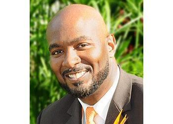 Hampton bail bond Kevin Owens Bail Bonds, Inc.