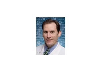 Pittsburgh urologist Kevin P Bordeau, MD