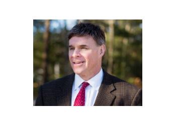 Providence medical malpractice lawyer Kevin P. Landry
