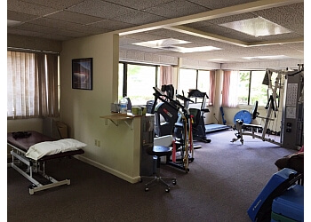 3 Best Physical Therapists in Manchester, NH - Expert ...