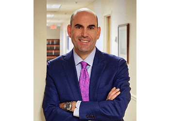 Atlanta dwi & dui lawyer Kevin R. Fisher