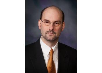 Allentown employment lawyer Kevin Santos