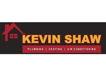 Pasadena plumber Kevin Shaw Plumbing, Inc.