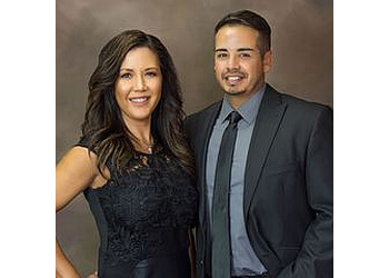 Fayetteville real estate agent Kevin & Shawn Grullon - THE GRULLON TEAM