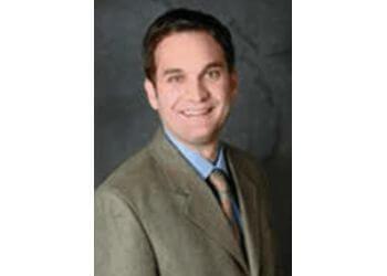 Denver gastroenterologist Kevin Sieja, MD - Colorado Gastroenterology