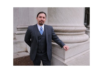 New Haven dwi & dui lawyer Kevin Smith