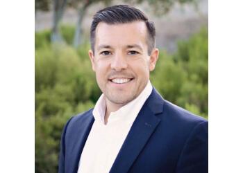 Irvine estate planning lawyer Kevin Snyder - SNYDER LAW