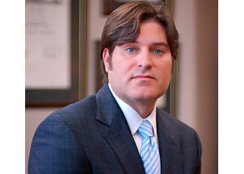 Lafayette criminal defense lawyer Kevin Stockstill