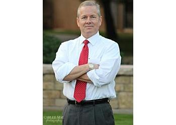 Abilene bankruptcy lawyer Kevin W. Willhelm