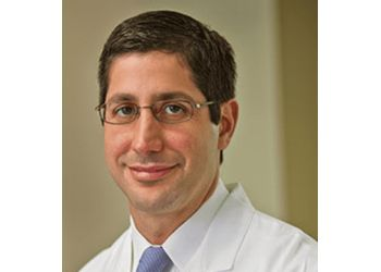 New Orleans orthopedic Kevin Watson, MD - Orthopaedic Associates of New Orleans