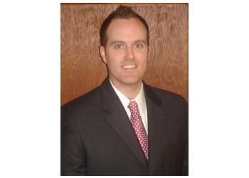 Aurora estate planning lawyer Kevin Williams