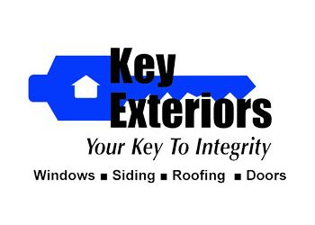 Fort Wayne window company Key Exteriors, Inc.