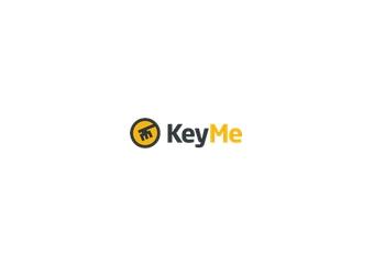 Chesapeake locksmith KeyMe