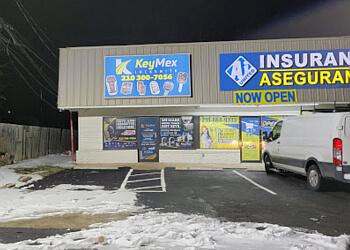 San Antonio locksmith KeyMex