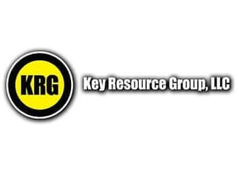 Buffalo staffing agency Key Resource Group, LLC