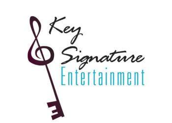 Charlotte entertainment company Key Signature Entertainment