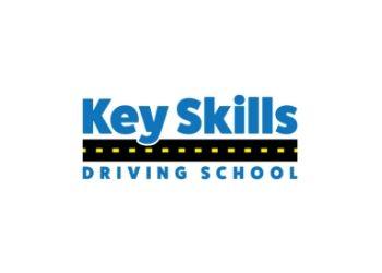 Chandler driving school Key Skills Driving School