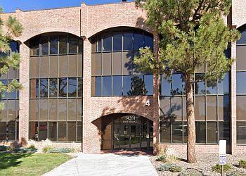 Aurora addiction treatment center Key To Life Counseling Center