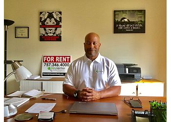 Norfolk property management Keyrenter Property Management Hampton Roads