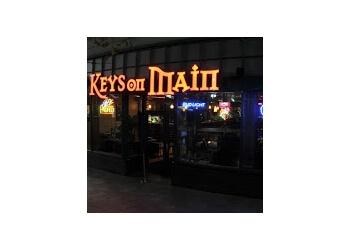 Salt Lake City night club Keys On Main